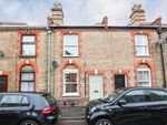 Thumbnail for sale in Lowther Street, Newmarket