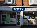 Thumbnail to rent in Louth, Lincolnshire