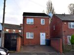 Thumbnail for sale in Jesson Street, West Bromwich