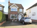 Thumbnail to rent in Southfield Close, Hillingdon