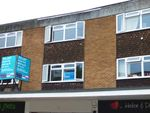 Thumbnail to rent in Library Parade, Crockhamwell Road, Woodley, Reading