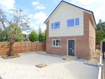 Thumbnail for sale in Fairfield Road, Evesham, Worcestershire