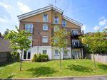 Thumbnail to rent in Melia Close, Watford, Hertfordshire