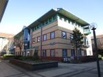 Thumbnail to rent in The Waterfront, Level Street, Brierley Hill