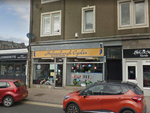 Thumbnail to rent in East Clyde Street, Helensburgh
