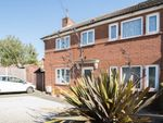 Thumbnail for sale in Beauchamp Avenue, Deal