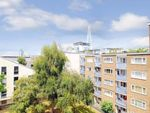 Thumbnail to rent in Cluny Estate, London