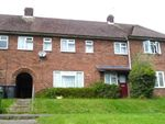 Thumbnail to rent in Wavell Way, Winchester