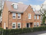 """Thumbnail to rent in """"Lichfield"""" at Adlington Road, Wilmslow"""