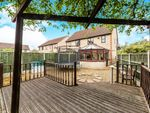 Thumbnail for sale in Orchard Close, Kirk Sandall, Doncaster