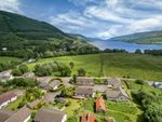 Thumbnail for sale in Ravenscroft Road, Lochearnhead, Stirlingshire