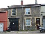 Thumbnail to rent in Park Road, Stapleton, Bristol