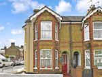 Thumbnail for sale in Blenheim Road, Deal, Kent
