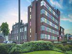 Thumbnail to rent in Headlands Road, Pontefract