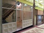 Thumbnail to rent in 2 Piccadilly Arcade, Hanley, Stoke On Trent, Staffordshire