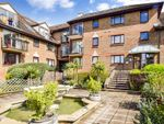 Thumbnail for sale in Lansdowne Road, Purley, Surrey