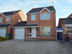 Thumbnail to rent in 25 Cherry Tree Drive, Duckmanton, Chesterfield
