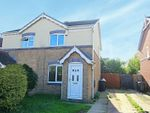 Thumbnail to rent in Appledore Close, Hull