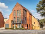 "Thumbnail to rent in ""Gainsborough"" at Brighton Road, Coulsdon"