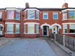 Thumbnail to rent in Kenilworth Avenue, Hull