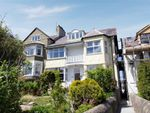 Thumbnail for sale in Walthew Avenue, Holyhead, Anglesey