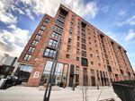 Thumbnail to rent in Wilburn Basin, Ordsall Lane, Salford