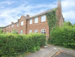Thumbnail for sale in Nightingale Close, Crawley