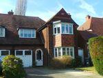 Thumbnail for sale in Emmanuel Road, Wylde Green, Sutton Coldfield