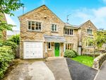 Thumbnail for sale in Bairstow Lane, Sowerby Bridge