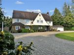 Thumbnail for sale in Coulsdon Lane, Chipstead, Coulsdon, Surrey