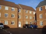 Thumbnail to rent in Thompson Court, Chilwell