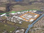 Thumbnail to rent in Distribution Unit, Mandale Park, Belmont Industrial Estate, Durham