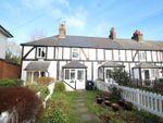 Thumbnail for sale in Chelsham Terrace, Limpsfield Road, Warlingham, Surrey