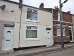 Thumbnail to rent in Dundas Street, Loftus, Saltburn-By-The-Sea