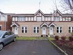 Thumbnail to rent in Denwood, Aberdeen, Aberdeen
