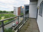 Thumbnail to rent in Lonsdale, Wolverton, Milton Keynes