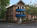Thumbnail to rent in The Moorings, Hockley, Birmingham
