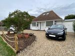 Thumbnail for sale in Rails Lane, Hayling Island