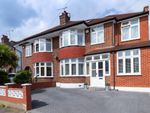 Thumbnail for sale in St. Anthonys Avenue, Woodford Green