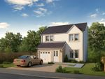Thumbnail to rent in Levenbank Drive, Leven, Fife