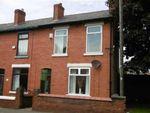 Property history Kirkhall Lane, Leigh, Lancashire WN7