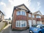 Thumbnail to rent in Bitterne Road West, Bitterne, Southampton
