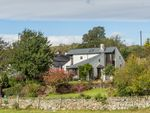 Thumbnail for sale in Orchard House, Crosthwaite, Kendal