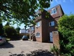 Thumbnail for sale in Notley Road, Braintree