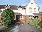Thumbnail for sale in Chalkdell Hill, Hemel Hempstead, Hertfordshire