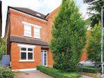 Thumbnail to rent in Vicarage Road, Hampton Wick