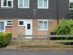 Thumbnail to rent in Selby Walk, Basingstoke