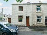Thumbnail to rent in Clayton Street, Oswaldtwistle, Accrington