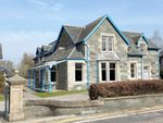 Thumbnail to rent in Taybridge Road, Aberfeldy