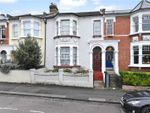 Thumbnail for sale in Cavendish Road, Harringay, London